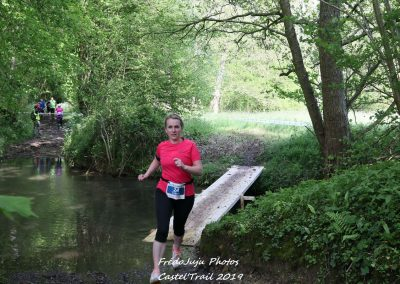 castel-trail-blangy-2019-riviere-136