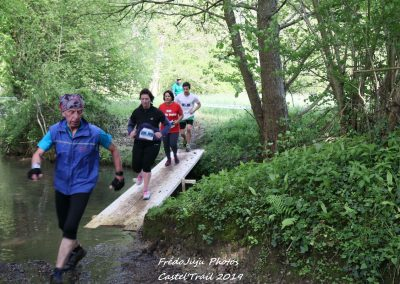 castel-trail-blangy-2019-riviere-137