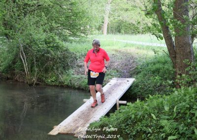 castel-trail-blangy-2019-riviere-138