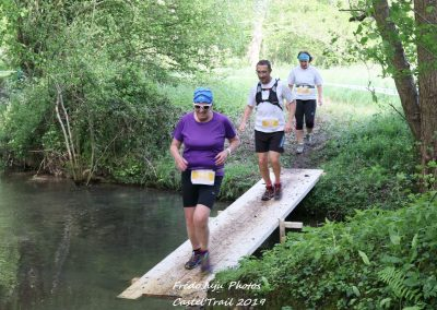 castel-trail-blangy-2019-riviere-139