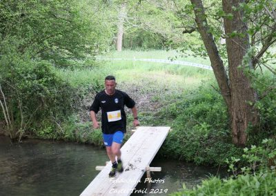 castel-trail-blangy-2019-riviere-14
