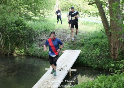 castel-trail-blangy-2019-riviere-16