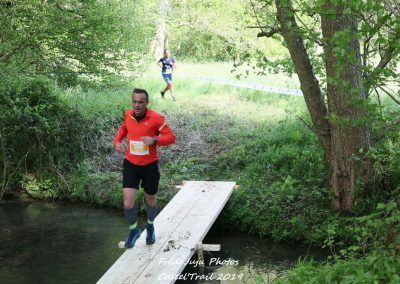 castel-trail-blangy-2019-riviere-19
