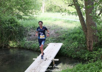 castel-trail-blangy-2019-riviere-20