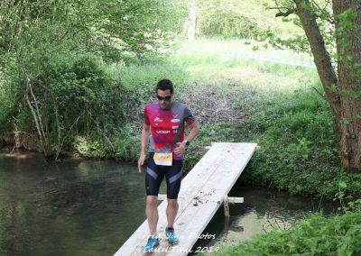 castel-trail-blangy-2019-riviere-22