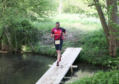 castel-trail-blangy-2019-riviere-23