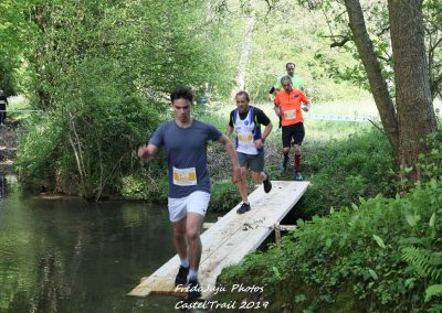 castel-trail-blangy-2019-riviere-24