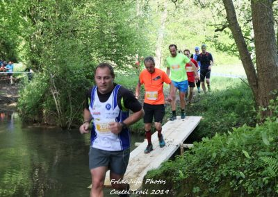 castel-trail-blangy-2019-riviere-25