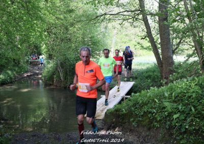 castel-trail-blangy-2019-riviere-26