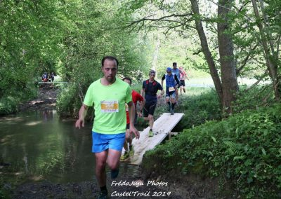 castel-trail-blangy-2019-riviere-27