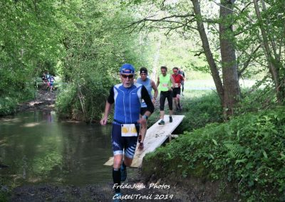 castel-trail-blangy-2019-riviere-28