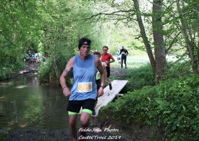 castel-trail-blangy-2019-riviere-29