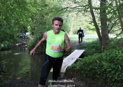castel-trail-blangy-2019-riviere-30