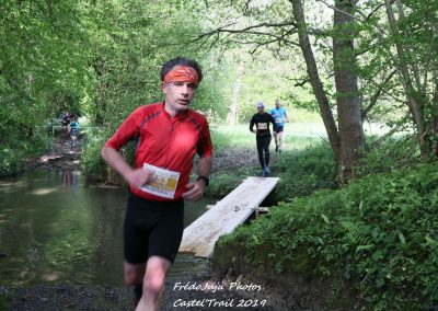 castel-trail-blangy-2019-riviere-31