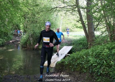 castel-trail-blangy-2019-riviere-32