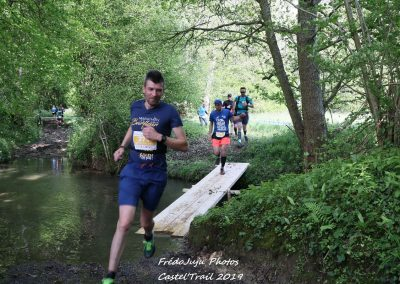 castel-trail-blangy-2019-riviere-34