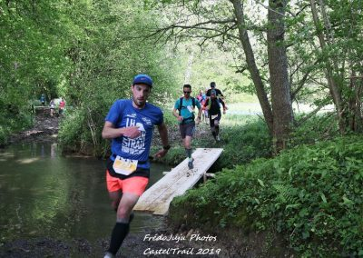 castel-trail-blangy-2019-riviere-36
