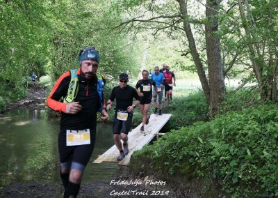 castel-trail-blangy-2019-riviere-38
