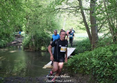 castel-trail-blangy-2019-riviere-39