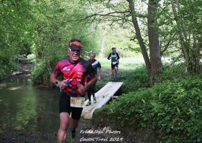 castel-trail-blangy-2019-riviere-40