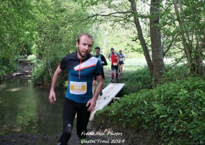 castel-trail-blangy-2019-riviere-41