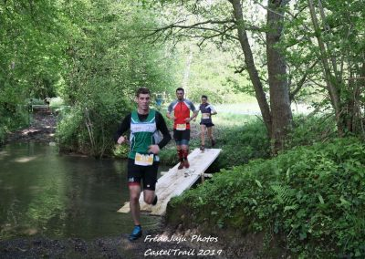 castel-trail-blangy-2019-riviere-42