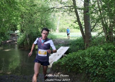 castel-trail-blangy-2019-riviere-44