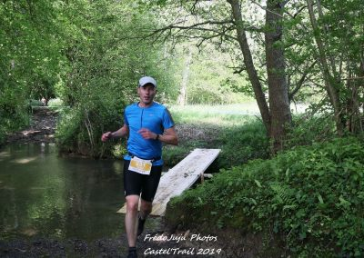 castel-trail-blangy-2019-riviere-45