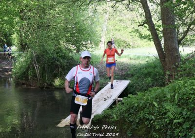 castel-trail-blangy-2019-riviere-47