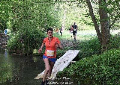 castel-trail-blangy-2019-riviere-48