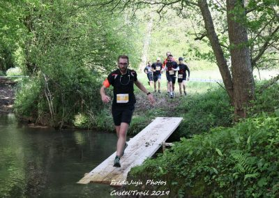 castel-trail-blangy-2019-riviere-49