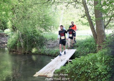castel-trail-blangy-2019-riviere-50