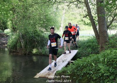 castel-trail-blangy-2019-riviere-51