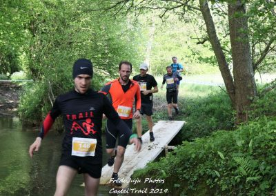 castel-trail-blangy-2019-riviere-52