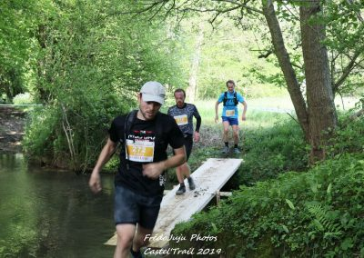 castel-trail-blangy-2019-riviere-53