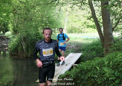 castel-trail-blangy-2019-riviere-54