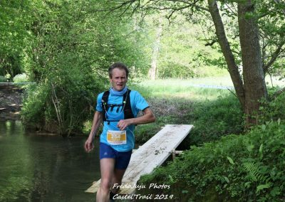 castel-trail-blangy-2019-riviere-55