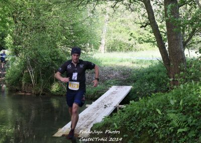 castel-trail-blangy-2019-riviere-57