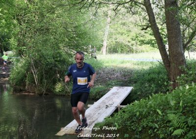castel-trail-blangy-2019-riviere-58