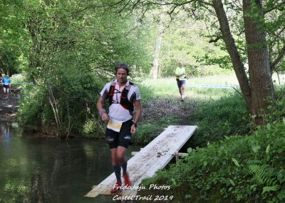 castel-trail-blangy-2019-riviere-59