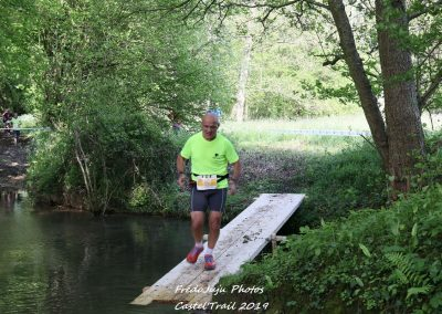 castel-trail-blangy-2019-riviere-60