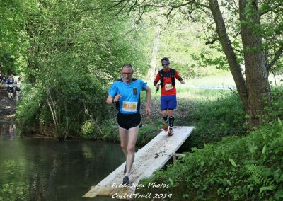 castel-trail-blangy-2019-riviere-61