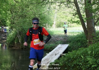 castel-trail-blangy-2019-riviere-62