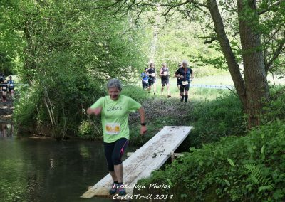 castel-trail-blangy-2019-riviere-63