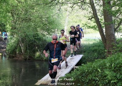 castel-trail-blangy-2019-riviere-66