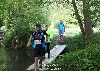 castel-trail-blangy-2019-riviere-69