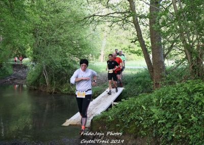castel-trail-blangy-2019-riviere-74