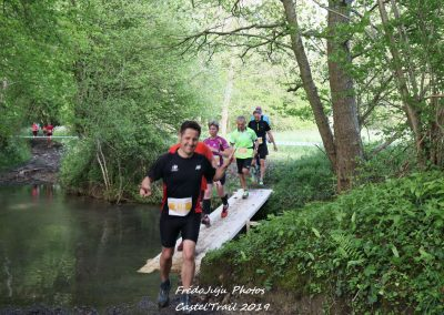 castel-trail-blangy-2019-riviere-75