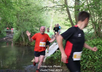 castel-trail-blangy-2019-riviere-76