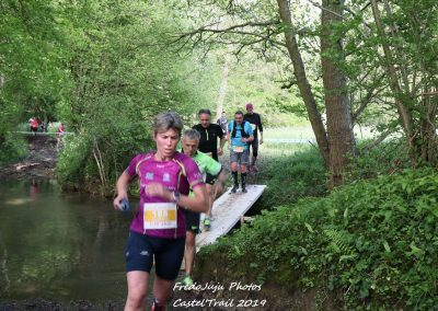 castel-trail-blangy-2019-riviere-77
